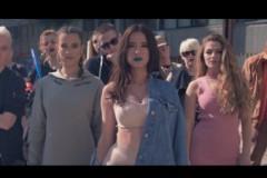 Novi spot: Sajsi MC zna šta ste hteli