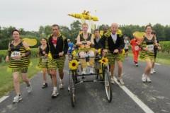 Srbija dobija prvi Vinski maraton