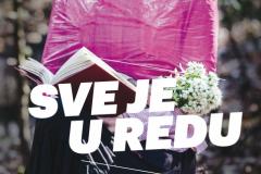 SVE JE U REDU: Nakultiviši se! ponovo okuplja umetnike iz celog regiona