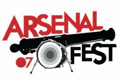 Arsenal 07 bogatiji za nove izvođače
