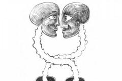 Chorbika predstavlja prvo LP izdanje Ti i ja