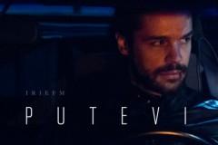 PUTEVI: Pogledajte novi spot benda Irie FM