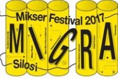 Počinje deveti Mikser festival na Donjem Dorćolu
