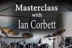 AES & VIŠER: Majstorski čas sa Ian Korbet-om