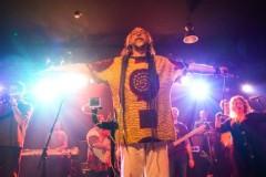 Lovefest Live Stage: U Vrnjačku Banju stižu Goblini, Prti Bee Gee, Sajsi MC i mnogi drugi