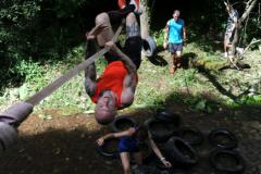 THE MAZE PLAY – TRIBE TRAILS: Avanturistička trka u Jelašničkoj klisuri 17. juna
