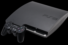 S nostalgijom – PlayStation 3