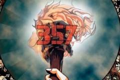 357: Sa bakljom do pobede u visine!