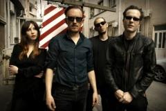 Poslušajte novi letnji hit singl grupe Artan Lili