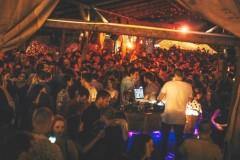 Formula za dobru letnju žurku: Petak + Šlep = Mashup or Shutup