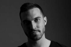 Metodi Hristov donosi svoj specifičan tech-house na Slobodu