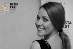 Objavljen filmski program četvrtog Bašta festa