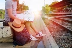 TOP 5 trikova za jeftino putovanje