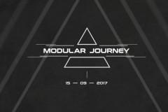 Najavljen drugi Modular Journey!