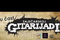 Doživite Zaječarsku gitarijadu u Beogradu