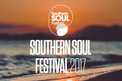 Sve je spremno za peti Southern Soul festival