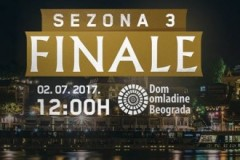 Finale najvećeg regionalnog Esport događaja: Ko će biti League of Legends prvak?