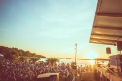 Osam jedinstvenih pozornica s preko 200 izvođača na proslavi dekade Outlook festivala