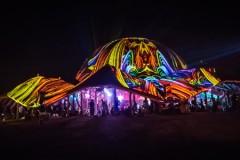 O.Z.O.R.A: Sve što treba da znate o jednom od najboljih trance festivala