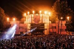 Heineken Lovefest u TOP 18 najboljih festivala Evrope