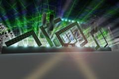IZNENAĐENJE: Za svoj 15 rođendan Dance Arena imaće novi, spektakularni izgled!