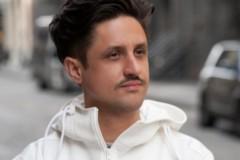 Marko Nastić: Urban Bug stejdž treba da se bavi mlađom generacijom DJ-eva