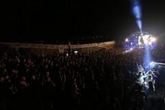 Bedem Fest objavio satnicu nastupa izvođača