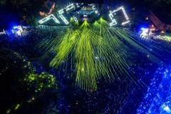 Nulti dan Exita: Killersi pokidali na Main stejdžu, odlična premijera No Sleep festivala!