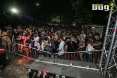 Treći dan Exita: U subotu uveče 52.000 ljudi na Tvrđavi, Urban Bug pretesan