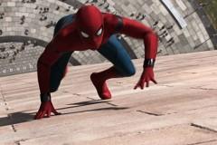Neki novi super klinci – kritika filma Spajdermen: Povratak kući