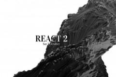 Najavljen drugi React u klubu Drugstore