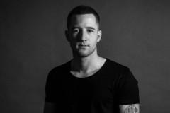Ilija Djoković: Spremam opasan techno i nove trake za nastup na Summer3p festivalu