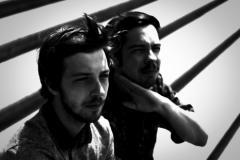Ilian Tape showcase: Zenker Brothers i Regen u Barutani!
