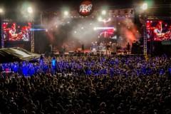 Sutra počinje jubilarni Demofest na tvrđavi Kastel u Banjaluci!