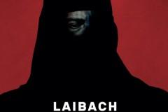 "Laibach objavili novi album ""Also Sprach Zarathustra"""