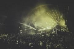 Vrelo leto u Top Hillu: Martin Solveig, Robbie Rivera i Fedde La Grand