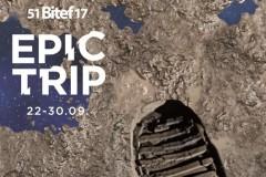 Epic Trip 51. Bitefa