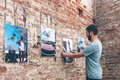 Marin Lončar: Zbog BMX-a sam ušao u svijet fotografije
