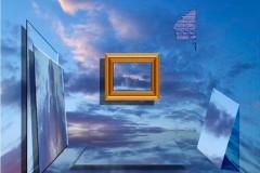 Muzeji digitalne umetnosti