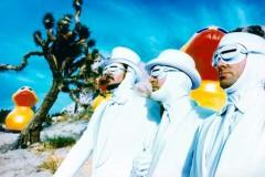 Primus novim singlom najavio novi album