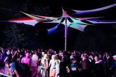 WOLF 2017, novi muzički festival u Vršcu, uspešno završen!