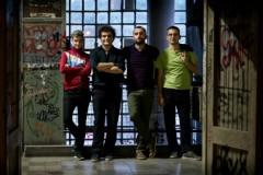 Bas i Stega objavili singl Ankara