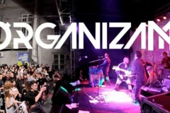 Đura: Novi singl i spot benda Organizam
