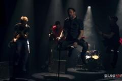 Novosadski bend Bunker 13 objavio je spot za svoj drugi singl