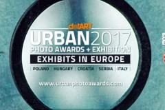 Izložba Urban 2017 večeras u Poletu