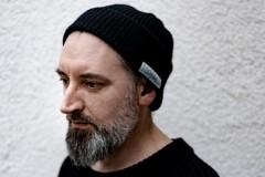 Uskoro novi album Finka - koncert u Beogradu 9. oktobra!