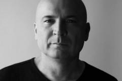 Blender presents Deeperfect Showcase:  STEFANO NOFERINI & DENNIS CRUZ