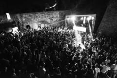 Spremite se za žurku leta: Belgrade Techno Festival objavio ceo lineup!