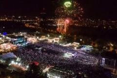 Spektakularno izdanje 15-tog Belgrade Beer Fest-a