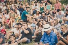 Mountain Music Fest 2017: Odličan festival, sjajni izvođači i fenomenalna publika